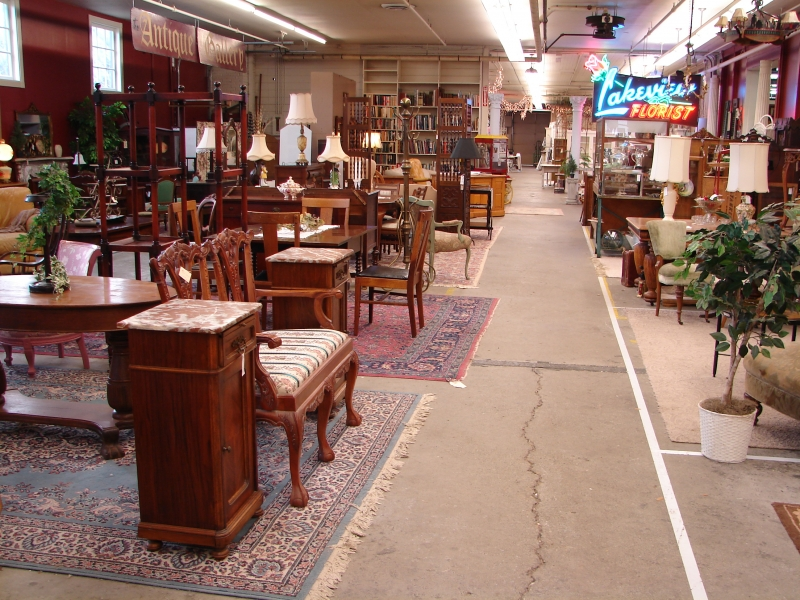 Antique furniture portland antique furniture Reclaimed furniture portland