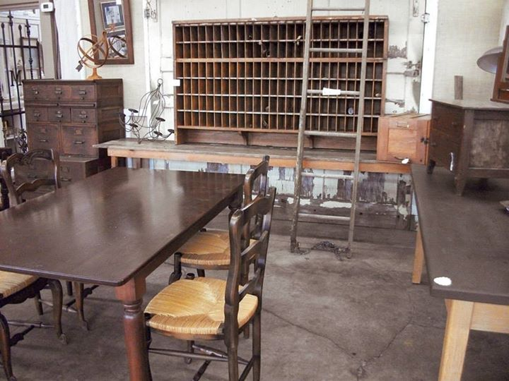 Antique furniture portland oregon antique furniture Reclaimed wood furniture portland