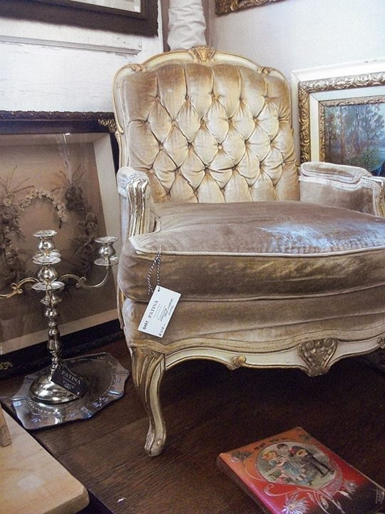 Superb Antique Furniture Portland Oregon Picture   Monticello Antique Marketplace